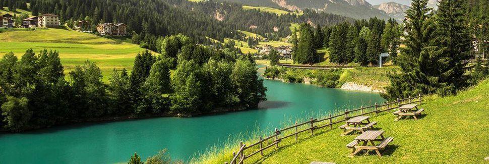 Alpe di Siusi, Province of Bolzano - South Tyrol, Italy