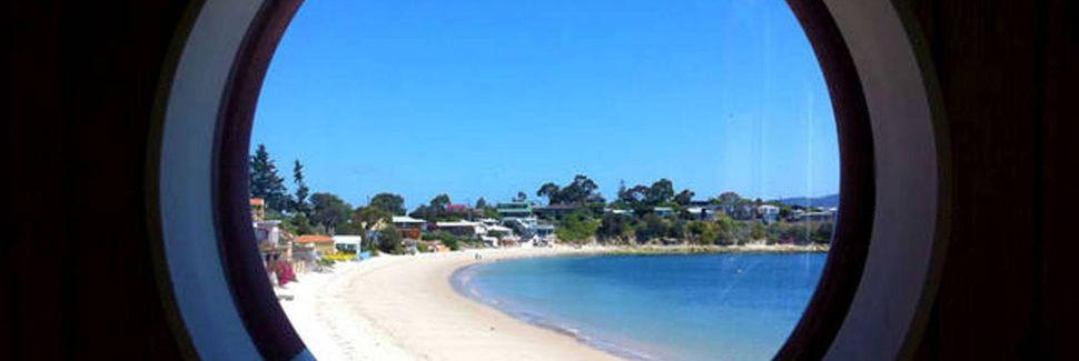 West Hobart, Tasmânia, Austrália