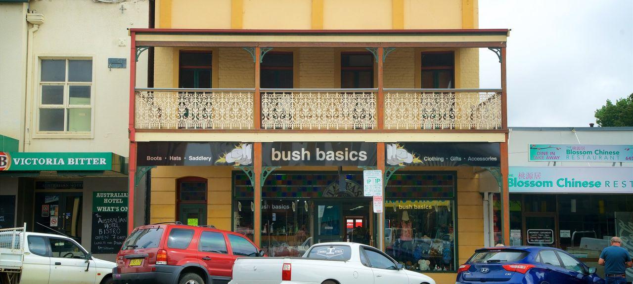 Cooma NSW, Australia