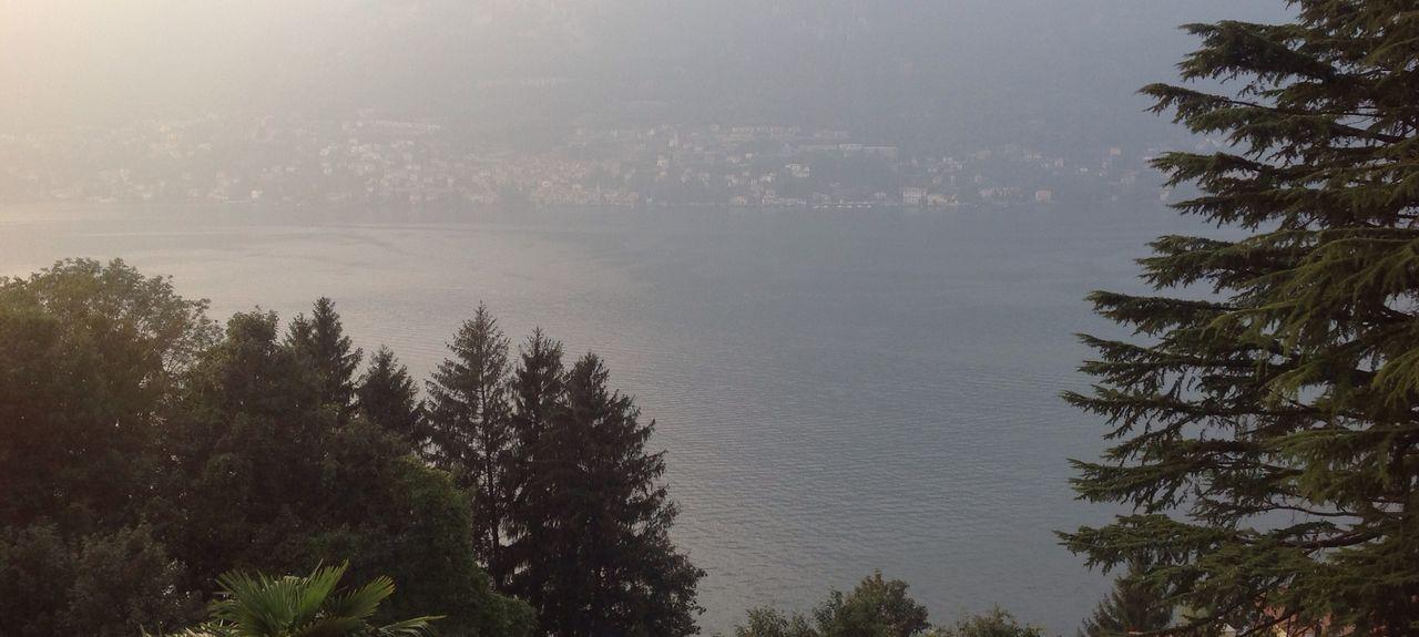 Bizzarone, Como, Lombardy, Italy