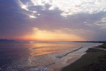 Gazi, Crete, Greece