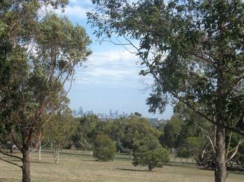 Greenvale VIC, Australia