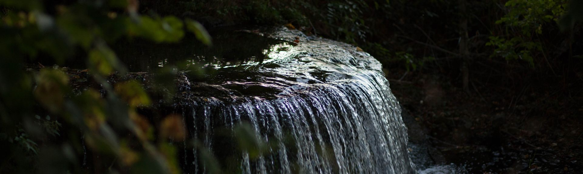 Les Essarts, Normandy, France