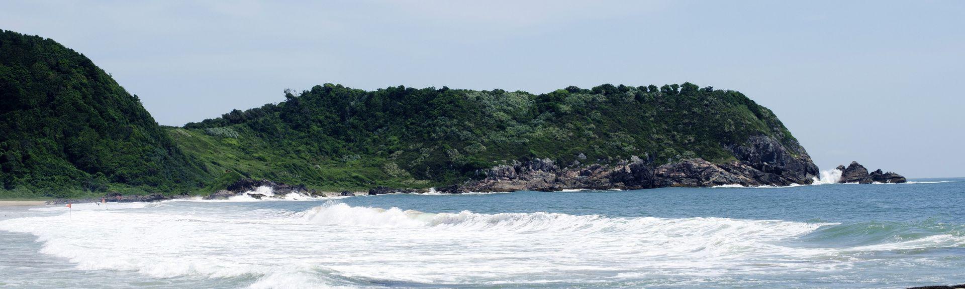 Barra Velha, Σάντα Καταρίνα, Βραζιλία