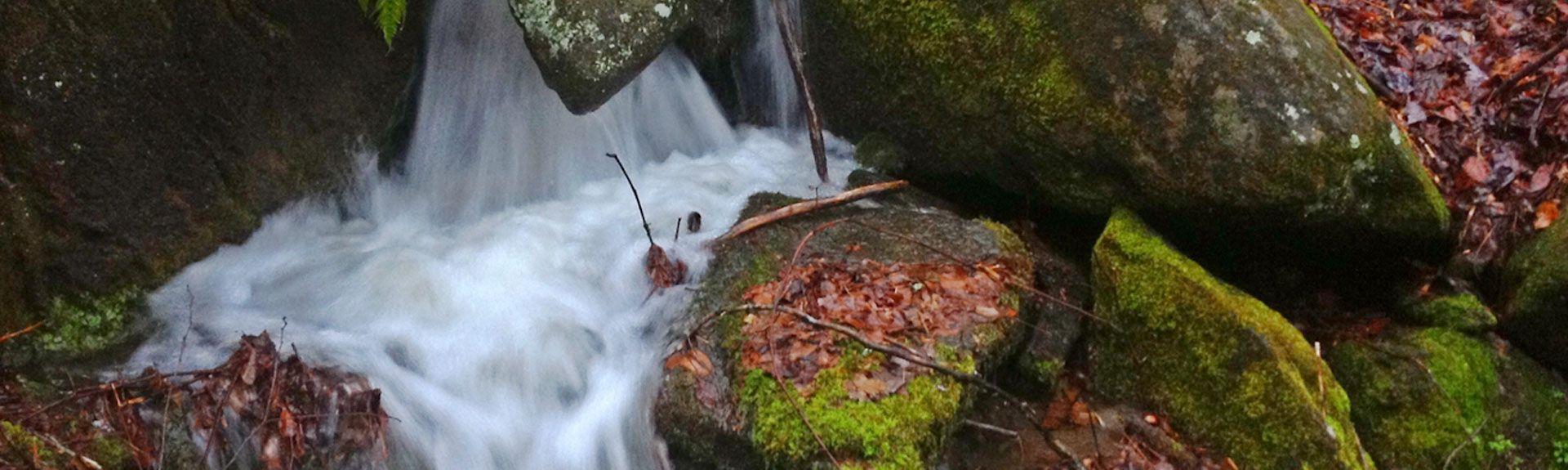 Green Mountain, Carolina del Nord, Stati Uniti d'America