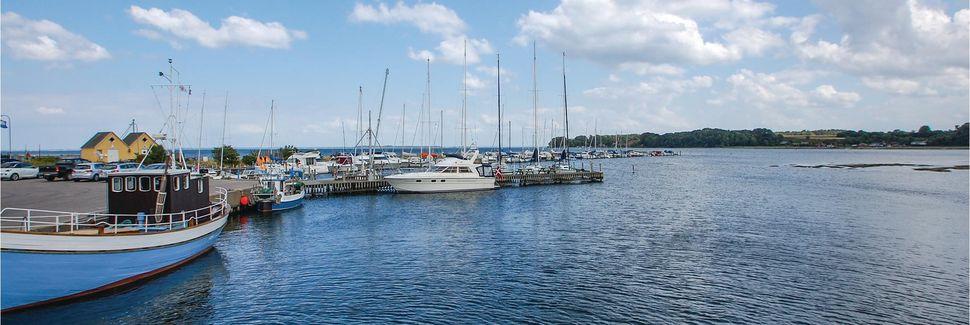 Kolding Kommune, Syddanmark, Dänemark