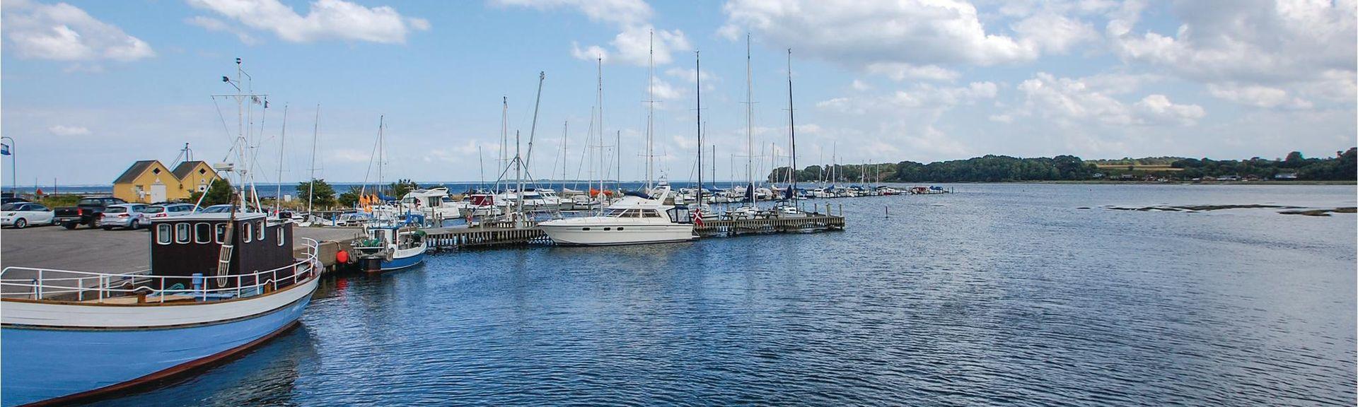 Kolding Municipality, Denmark
