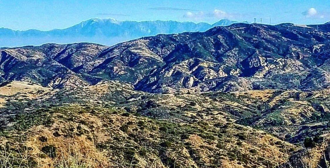 Coto de Caza, Kalifornia, Stany Zjednoczone