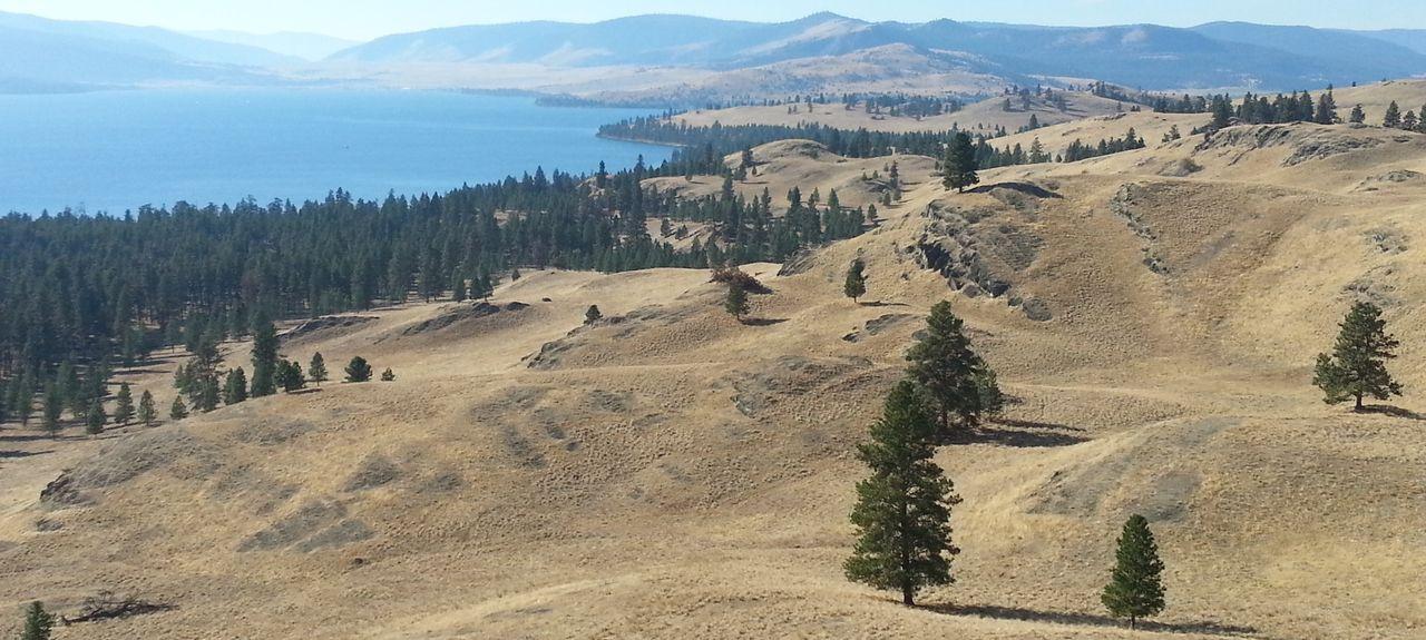 Kila, Montana, États-Unis d'Amérique