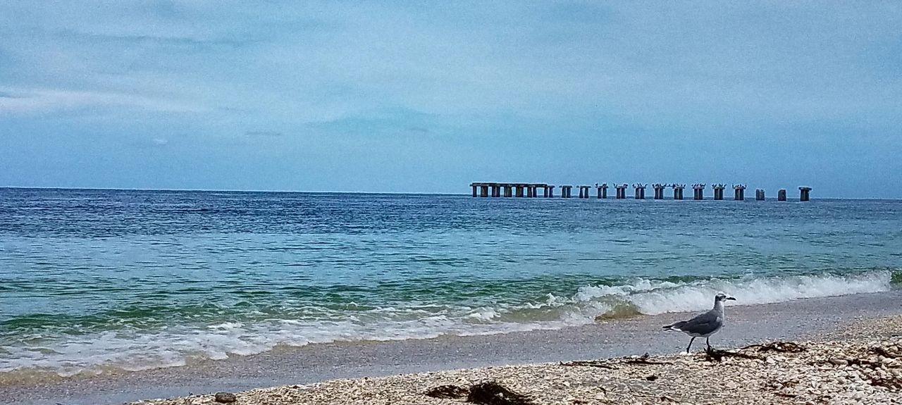 Solana, FL, USA