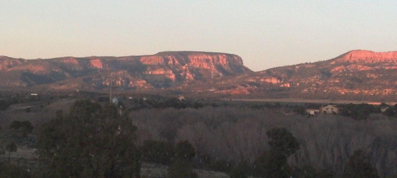 Sunset Point, Bryce Canyon City, UT, USA