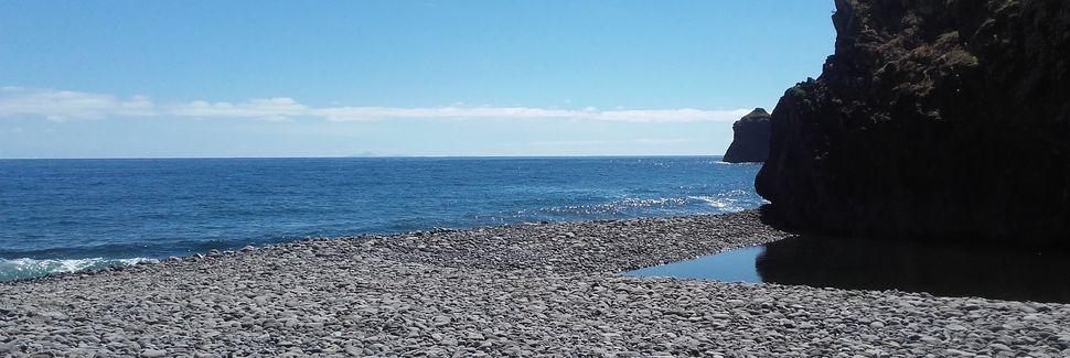 Santa Cruz, Santa Cruz, Región de Madeira, Portugal