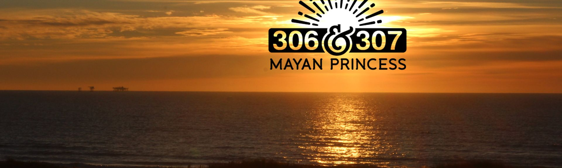 Mayan Princess (Port Aransas, Texas, United States)