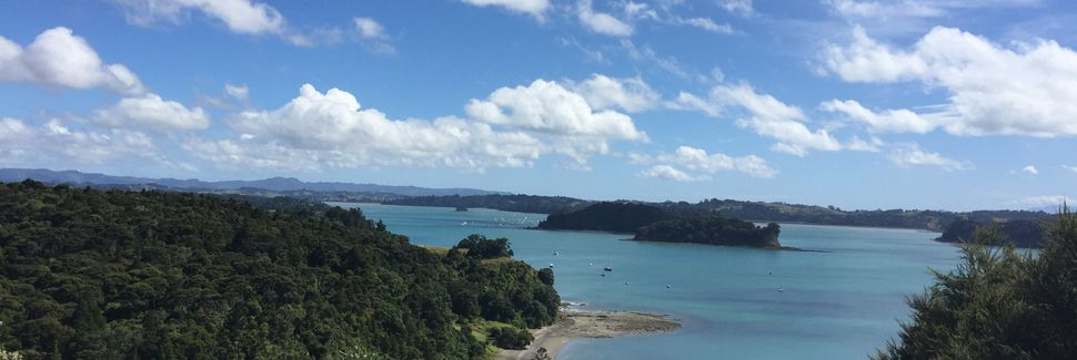 Silverdale, Rodney, Auckland, New Zealand