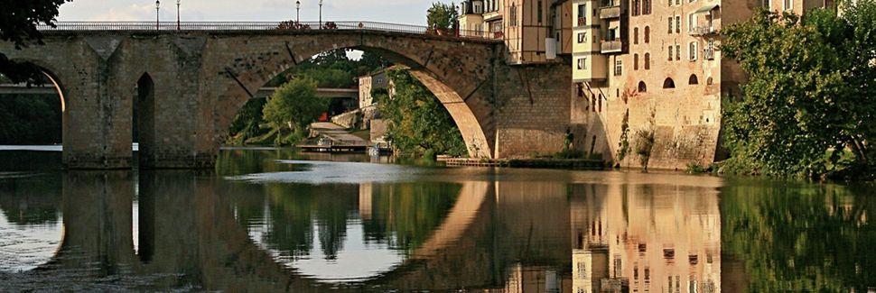 Bardigues, Occitanie, Frankrijk