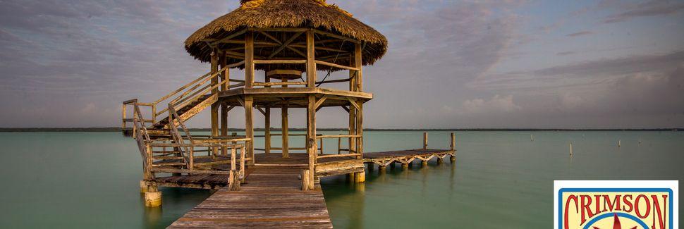 Corozal Town, District de Corozal, Belize