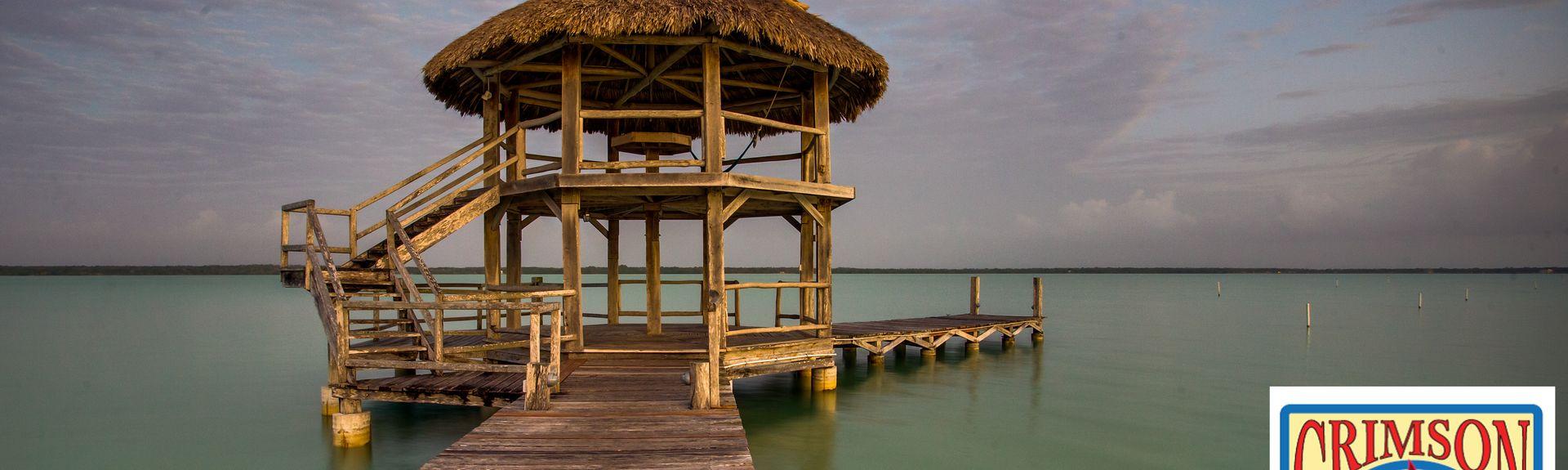 Corozal, Corozal District, Belize