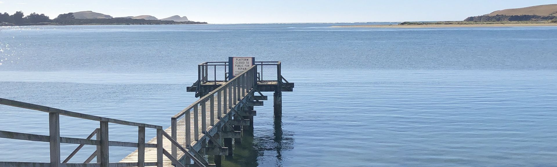 Kaka Point, Clutha, Otago, New Zealand