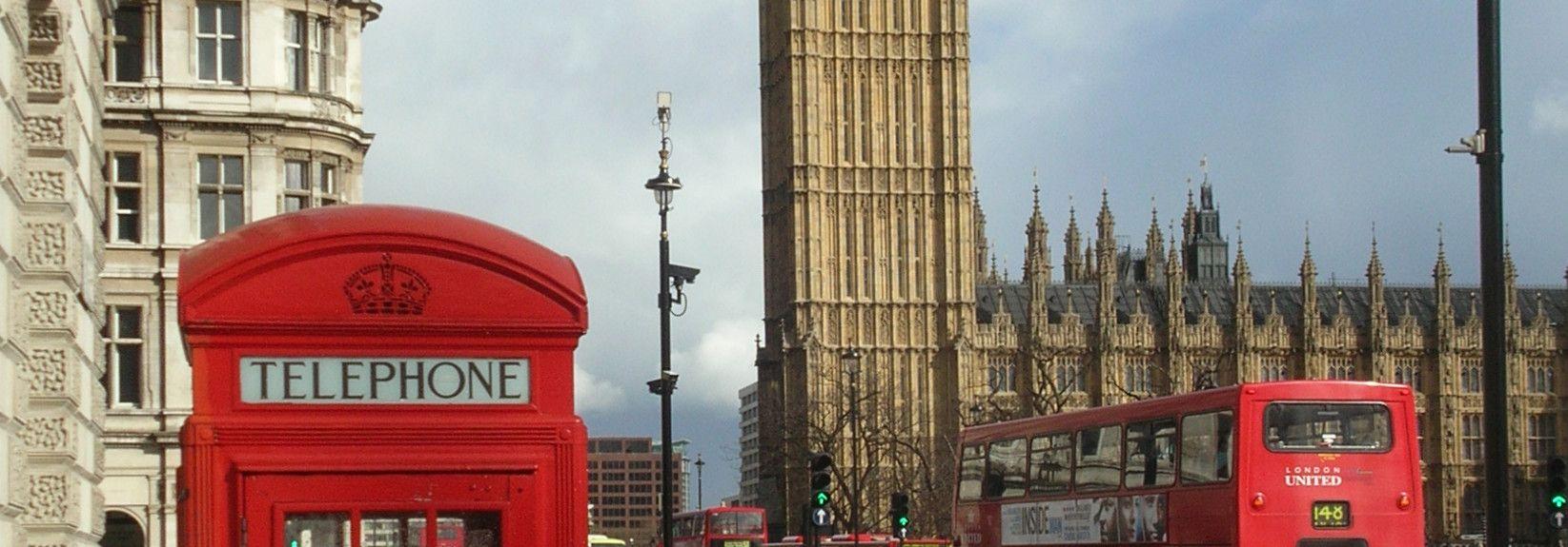 Bloomsbury, Londres, Inglaterra, Reino Unido