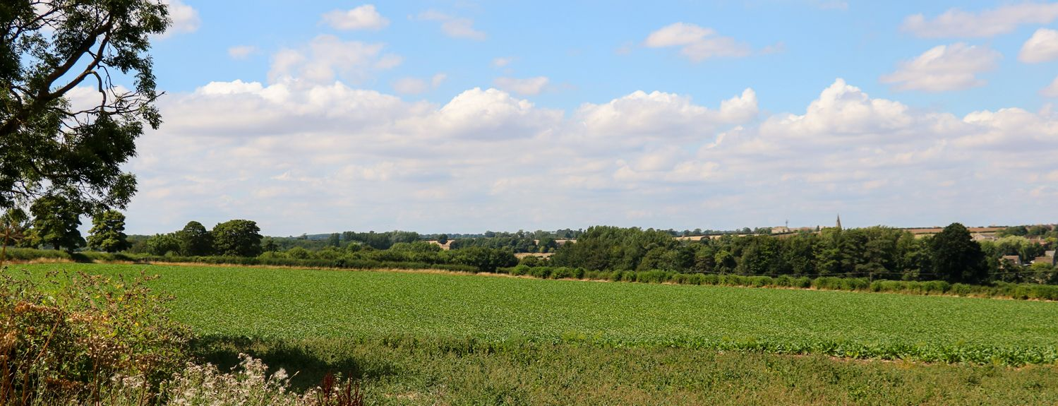 Northamptonshire (county), England, United Kingdom