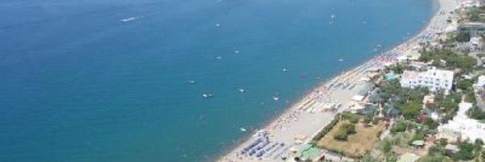 Fiaiano, Ischia NA, Italy