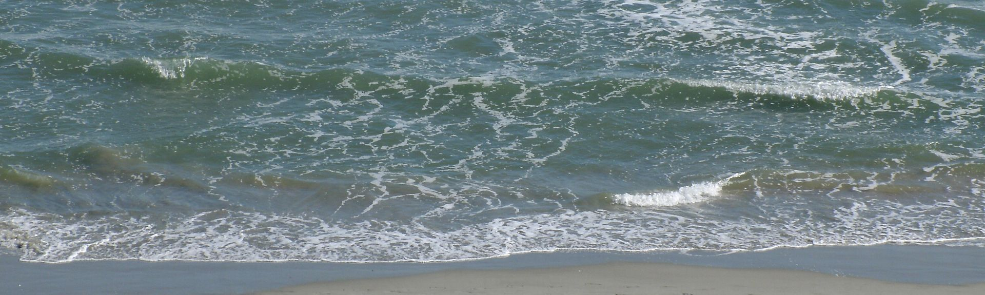 South Hampton, Myrtle Beach, SC, USA