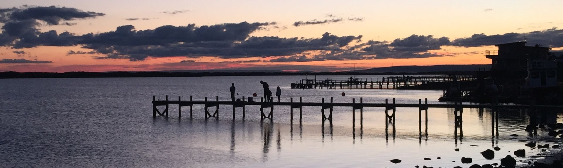 Goolwa SA, Australia