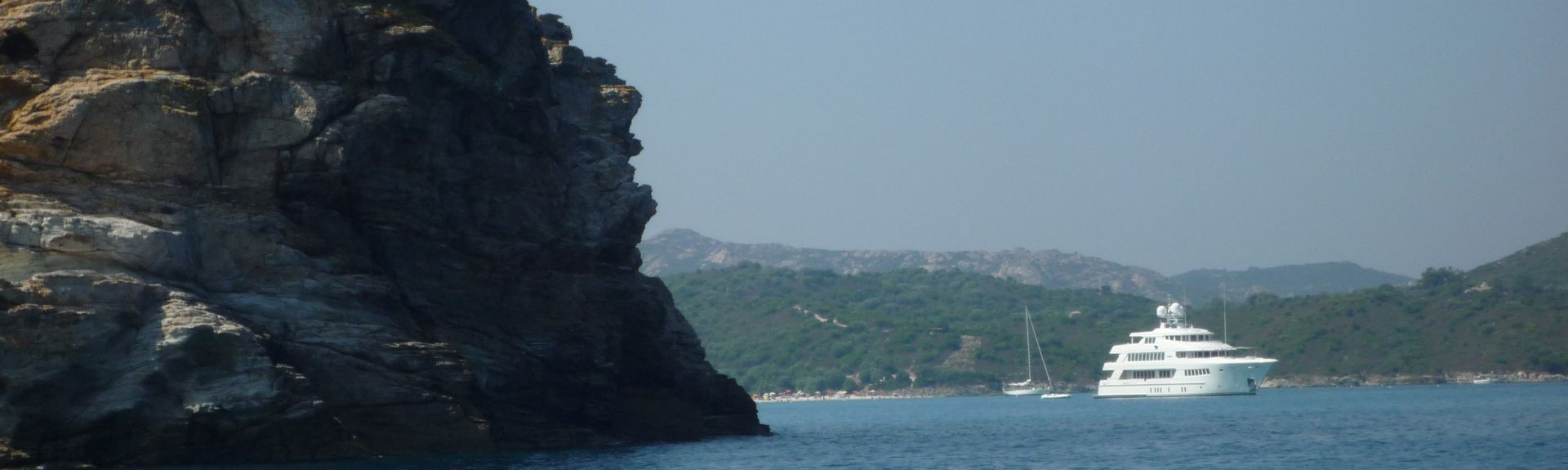 Biguglia, Haute-Corse, France