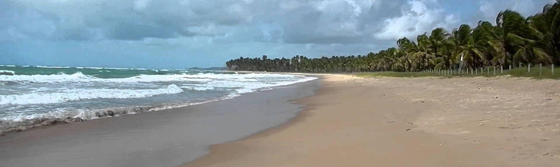Pernambuco, Brasil