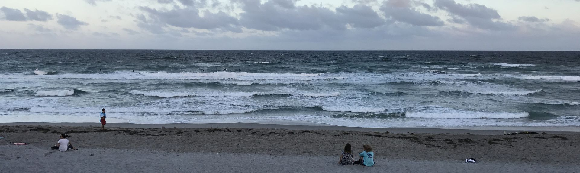 Palm Aire C C (Pompano Beach, Floride, États-Unis d'Amérique)