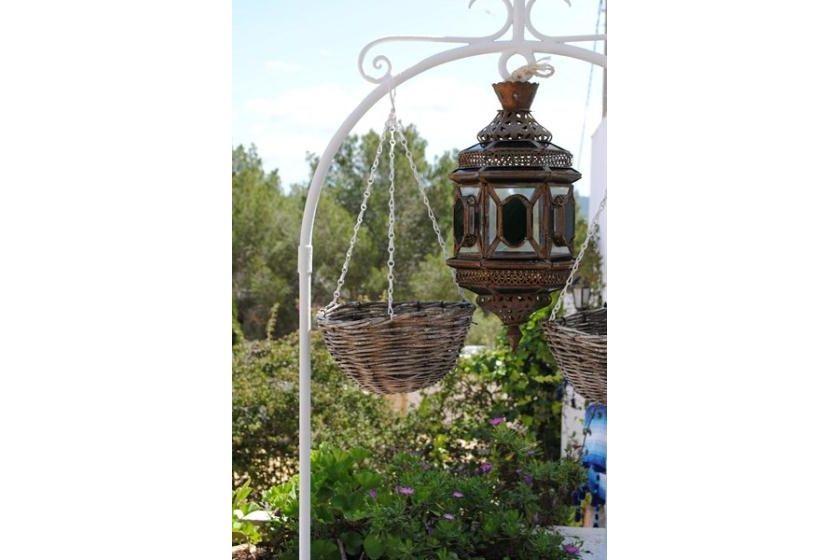Sant Francesc de s'Estany, Balearic Islands, Spain