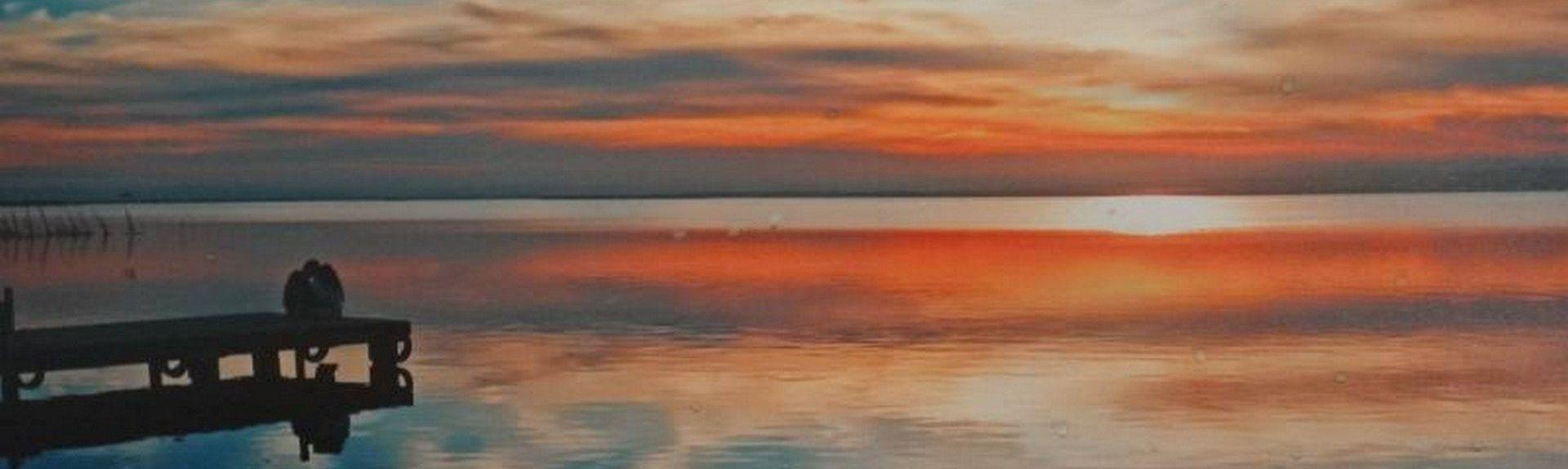 Jurien Bay Harbour, Jurien Bay, Australia Occidentale, Australia