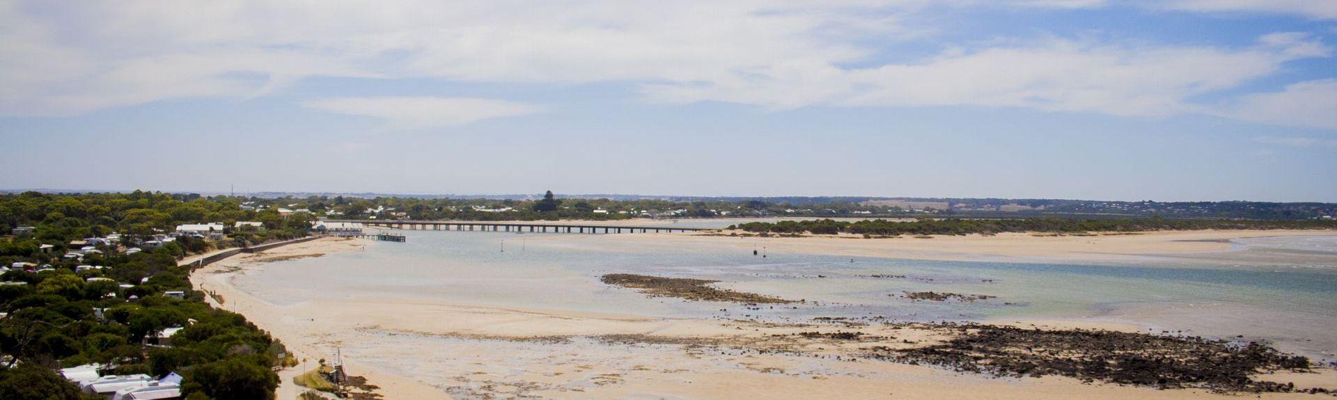Curlewis, VIC, Australia