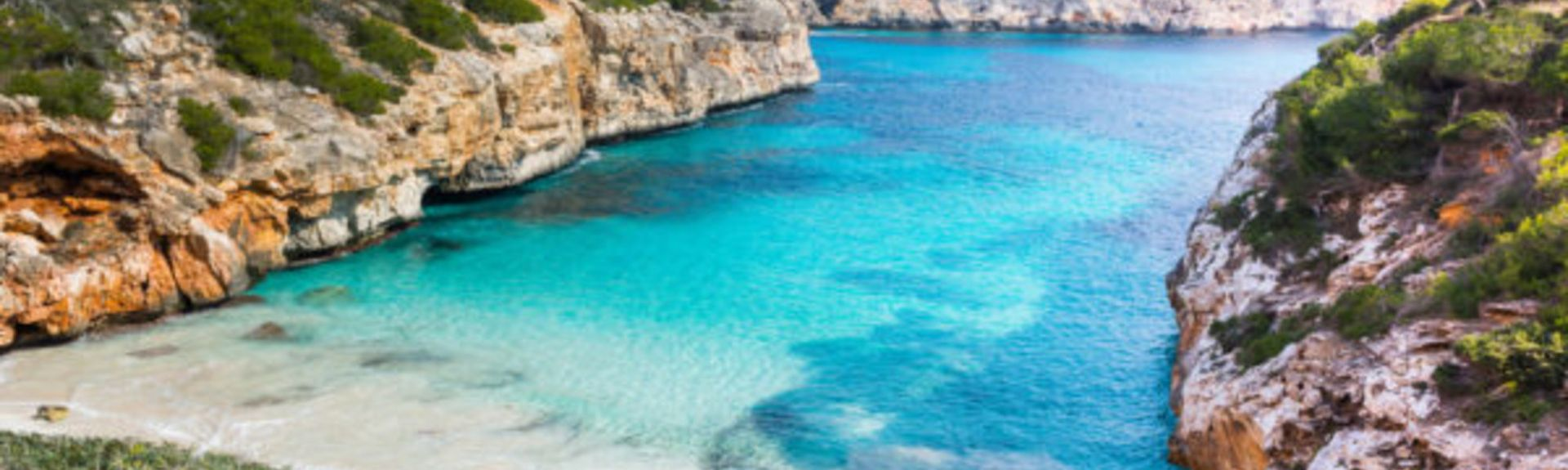 Santa Margalida, Balearic Islands, Spain