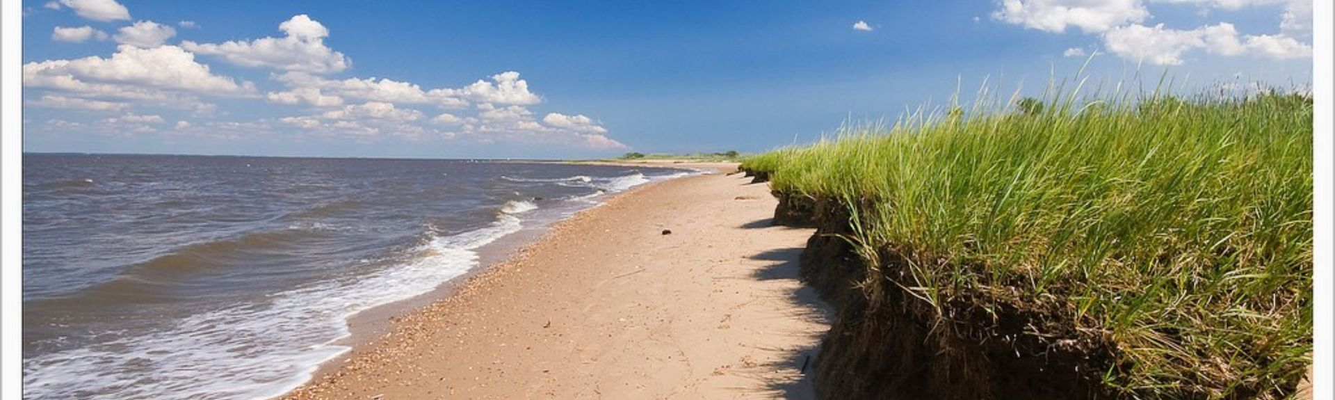 New Castle County, Delaware, United States of America