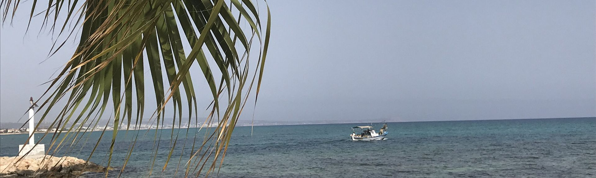 Larnaka, Zypern