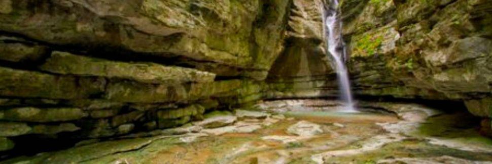 Marble Falls, Arkansas, Vereinigte Staaten