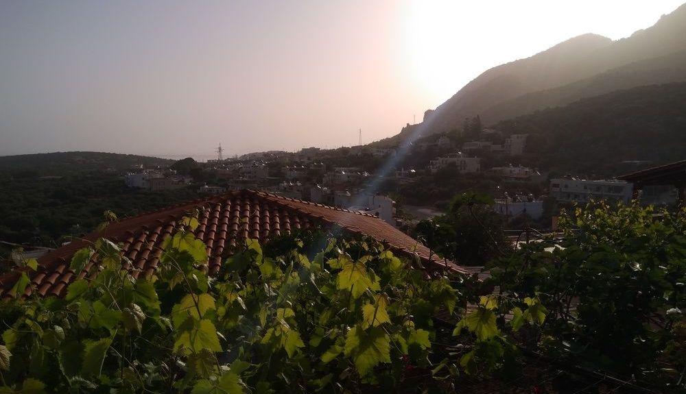 Agios Nikolaos Municipality, Kreetan saari, Kreikka