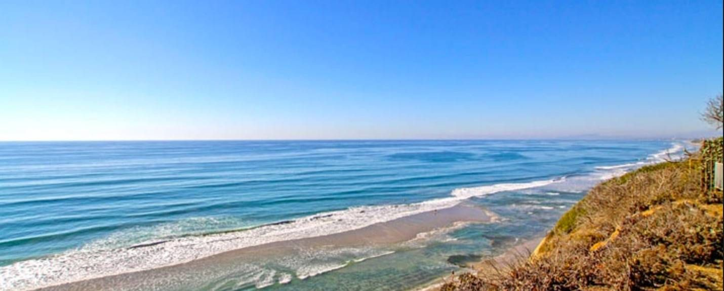 The Wave Water Park, Vista, CA, USA