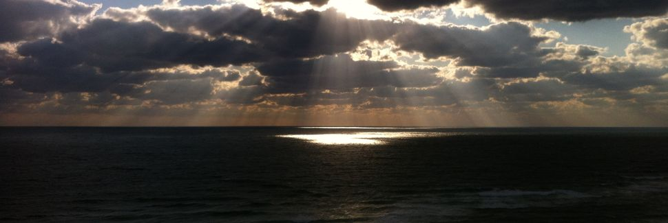 Boardwalk Beach Resort (Panama City Beach, Floryda, Stany Zjednoczone)