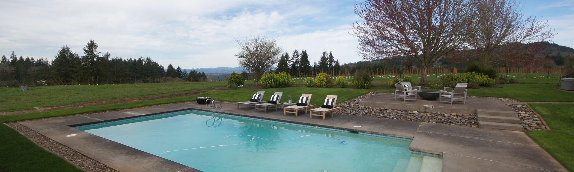 Keizer, Oregon, United States
