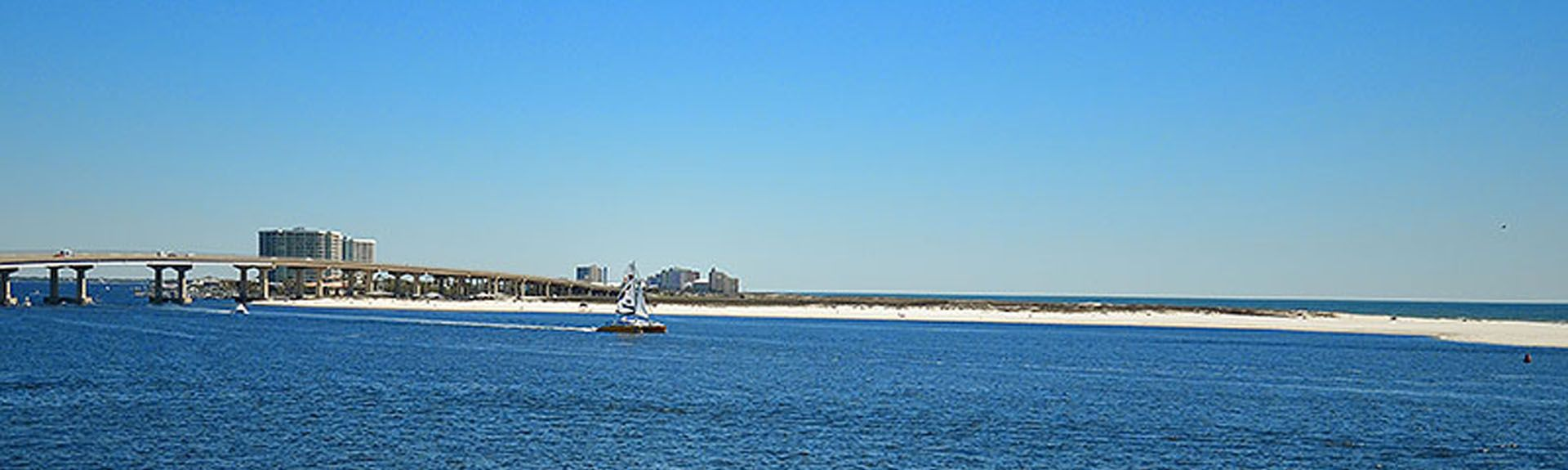 Grand Pointe (Orange Beach, Alabama, United States)