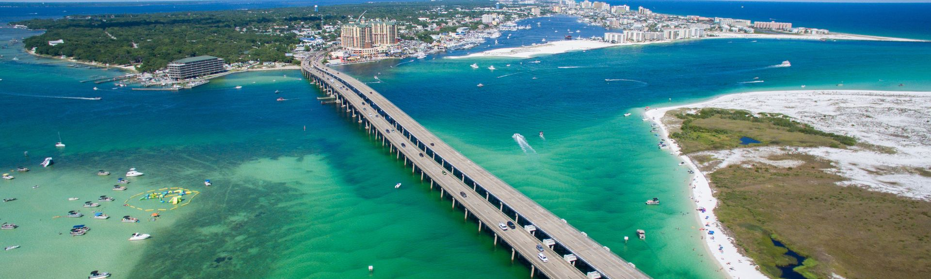 Destin, Florida, United States of America