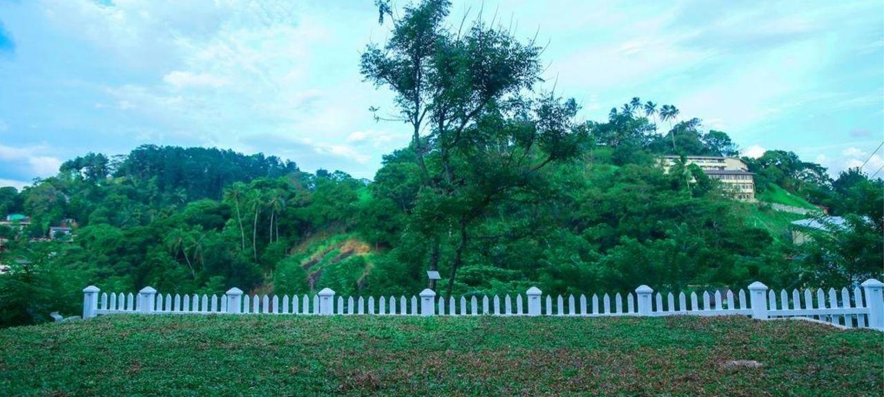 Mirador de Kotmale Reservoir, Nuwara Eliya, Provincia de Uva, Sri Lanka