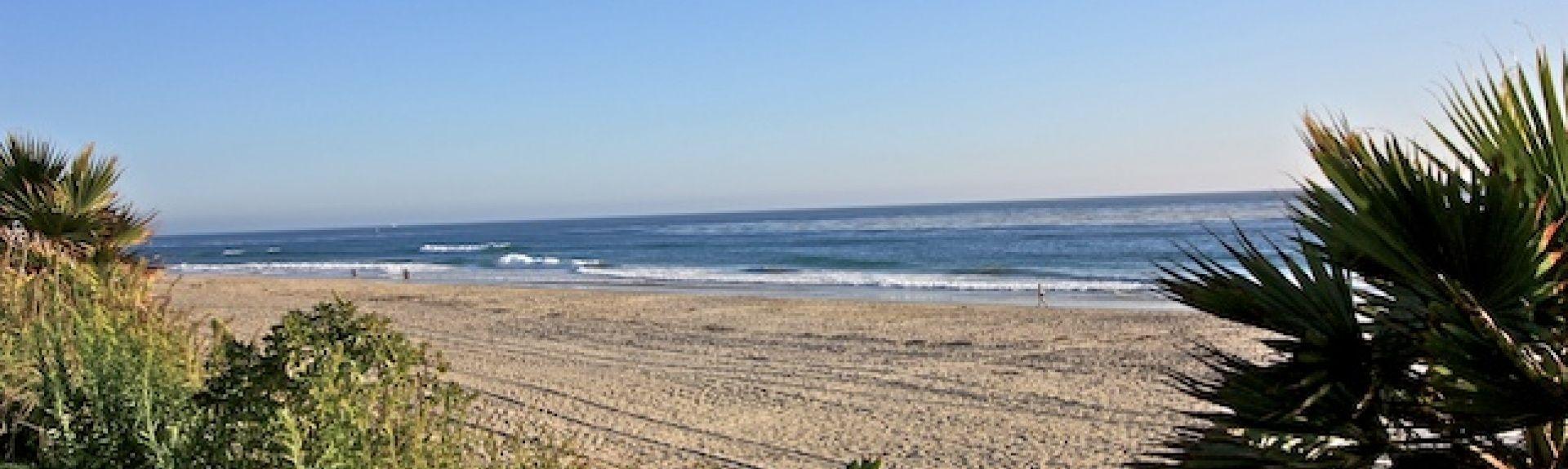 South Laguna, Laguna Beach, Kalifornien, Vereinigte Staaten