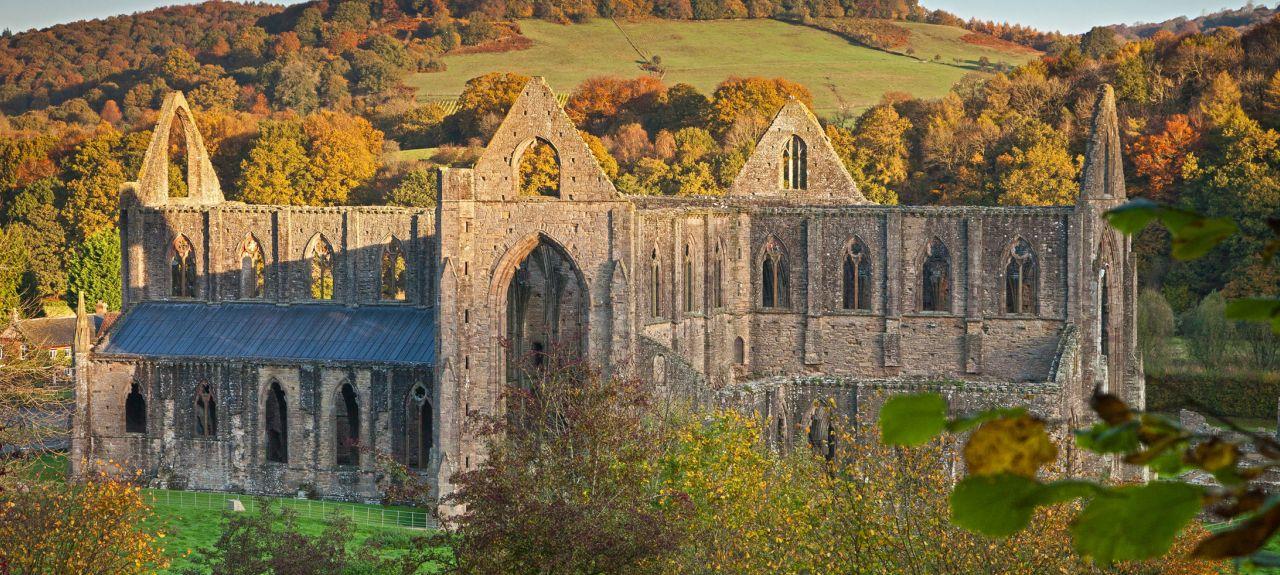 Talybont-on-Usk, Brecon, Powys, UK