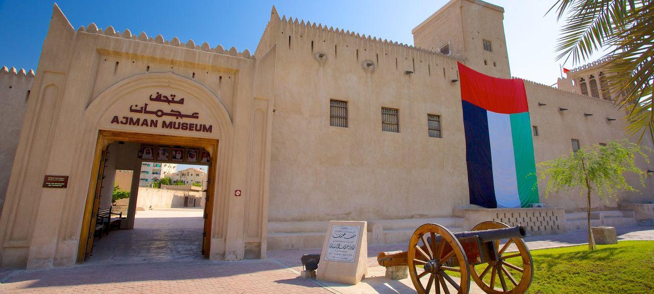 Sharjah - Sharjah - United Arab Emirates