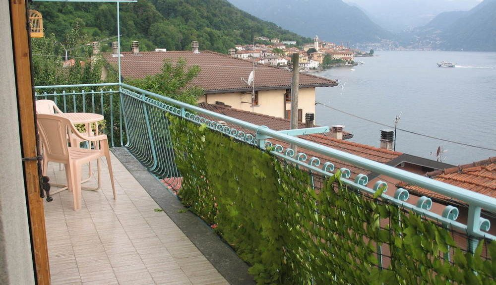 Erbonne, Como, Lombardy, Italy