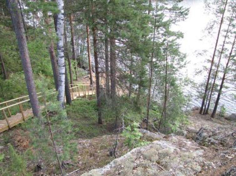 Ruokolahti, Carélie du Sud, Finlande
