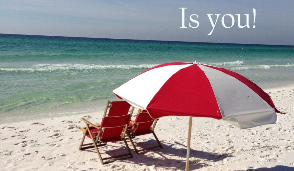 Beachwalk Villas, Destin, FL, USA